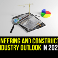 https://www.webuildcs.com/blog/engineering-and-construction-industry-outlook-in-2021