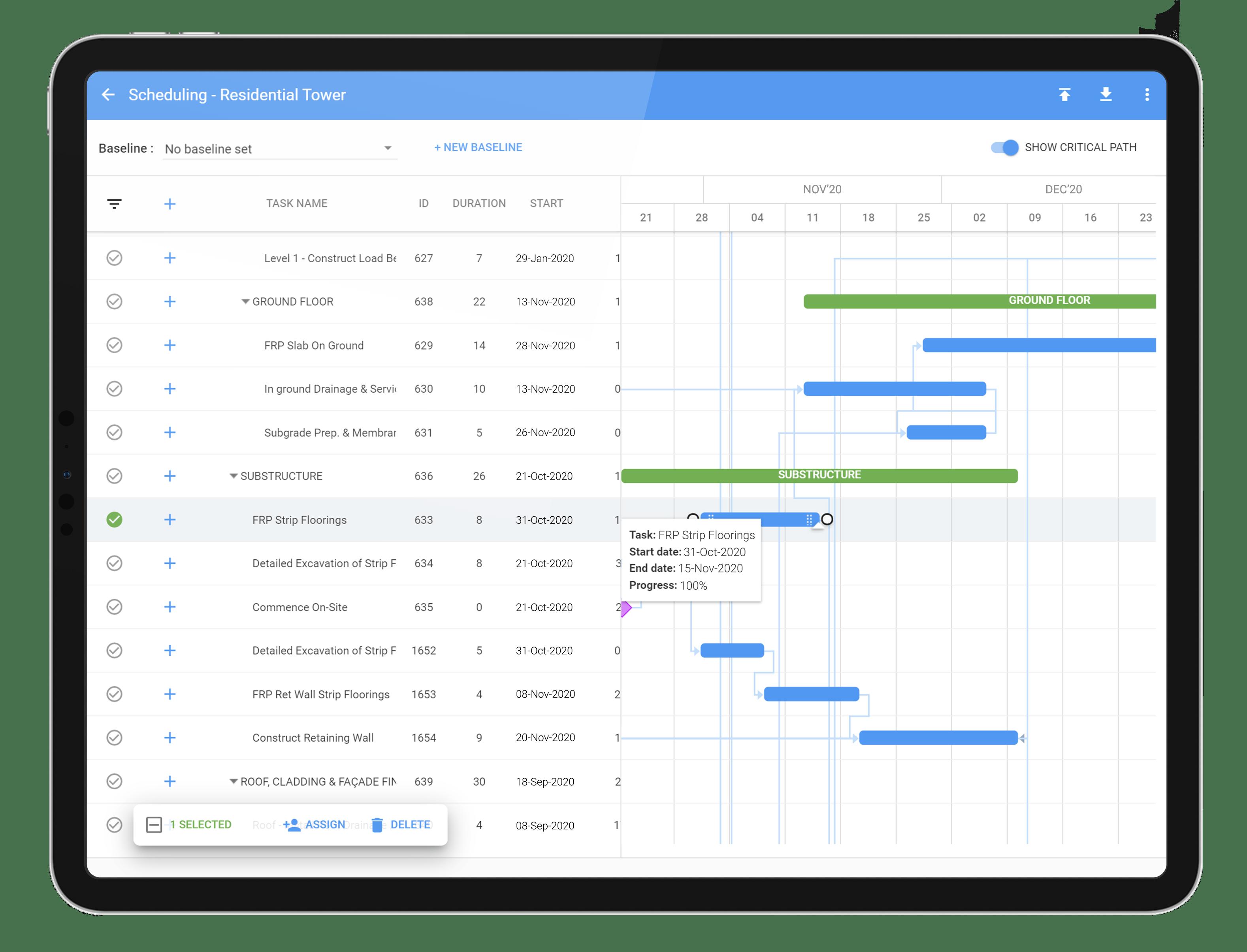 AU_Schedule_iPad