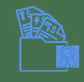 Award Bid Packages