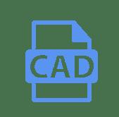 BIM CAD Viewer