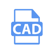 BIM CAD Viewer