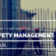construction safety plans