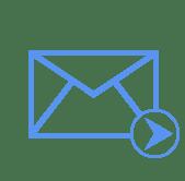 Respond Via Email