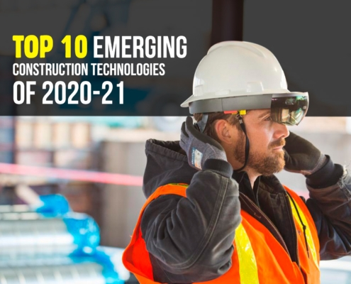 Top 10 new construction technologies 2011x1270