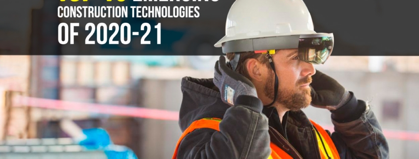 Top 10 new construction technologies 2011x1270