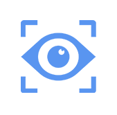 Automated Activity Tracking Icon