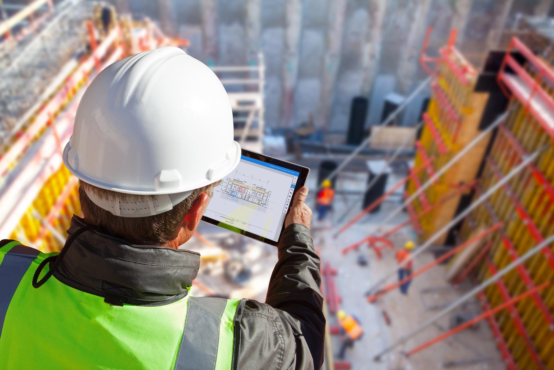 Sliders_Construction_teams_NoBlack
